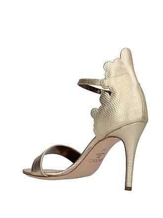 Chaussures Rodo Sandales Chaussures Chaussures Sandales Sandales Rodo Rodo HgBHqnf