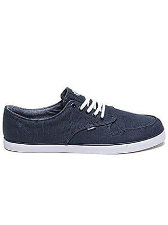 Topaz Element Element Sneaker Sneaker Sneakers Sneakers Herren Topaz Herren qwZ0vU