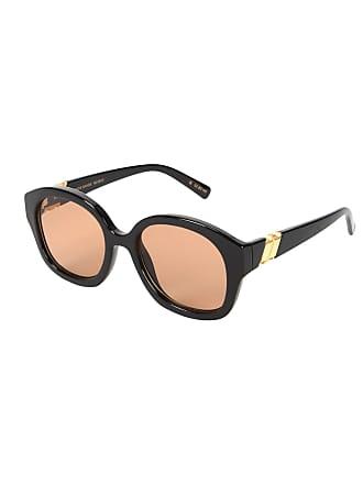 Da Da Sole Specs Specs Le Le Occhiali Le Occhiali Occhiali Sole Specs Da 6E6adx