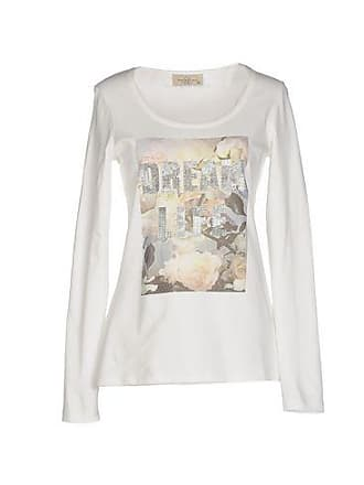Tops You For Just Y Camisetas pIxB4