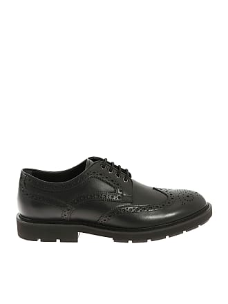 Must Must to Brogues on Tod's® Haves Sale Sale up Aaxw7q