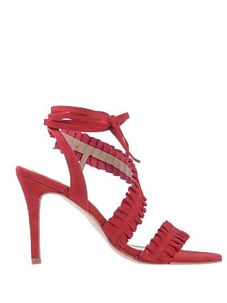 Sandales Marian Chaussures Marian Marian Chaussures Sandales Sandales Chaussures Marian Chaussures 4qHAIpw6z