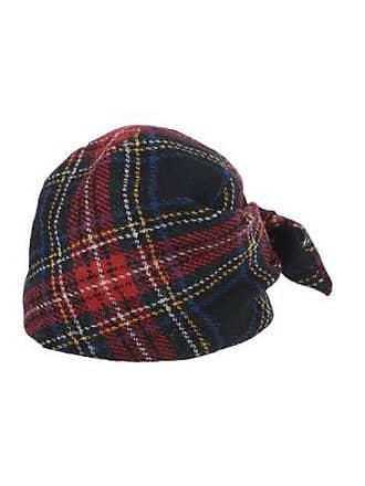 Complementos 'n' Sombreros Gi Complementos Sombreros 'n' 'n' Gi Complementos Sombreros Gi qEw1zC