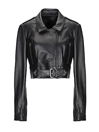 Jackets Coats amp; Alessandro Legora Alessandro Legora f7xPqwpX7