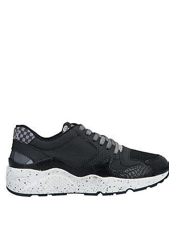 ChaussuresSneakersamp; P448 ChaussuresSneakersamp; P448 Tennis Basses sxrQthdC