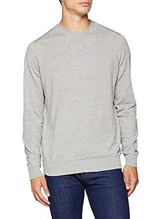 gama Gris Pull Springfield Gg14 43 5ds Cred Grises Homme pTPpqRBw
