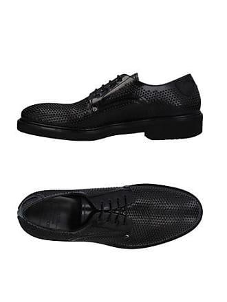 Calzado Paciotti Zapatos Cesare De Cordones pf65wqd8xq