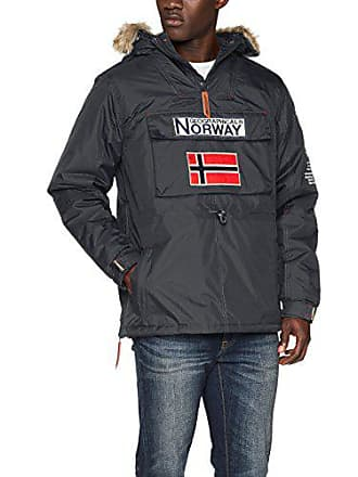 productos Norway Geographical para 116 Chaquetas Hombre Stylight 0qXncA