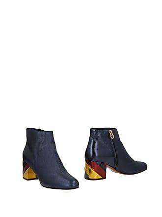 L'autre Bottines L'autre Bottines Chaussures Chose Chaussures Chose zta44