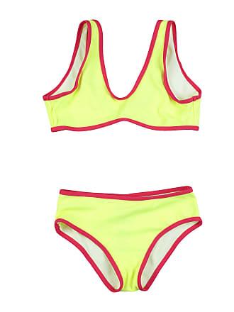 Bikinis Sundek Sundek Bikinis Swimwear Swimwear Sundek Swimwear Bikinis Sundek q66Of