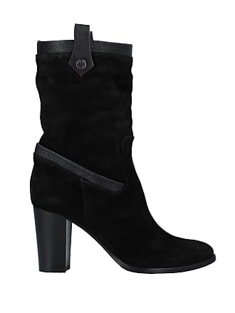 Achetez Chaussures Alberto Chaussures Gozzi® Jusqu''à Alberto Pz4pqFH