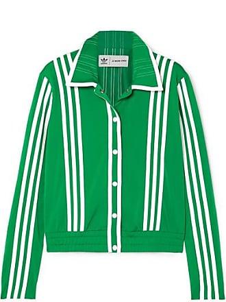 Jusqu''à Stylight Adidas® −60 Achetez Vestes vWHxU6v
