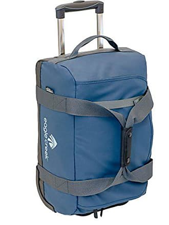 Creek Eagle Duffle Cm Flashpoint No Matter Blue Wheeled Reisetasche Slate What 51 dxxqSAr