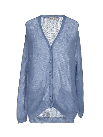 Who You Ki6 Cardigans Maille Are Uqd7w8a