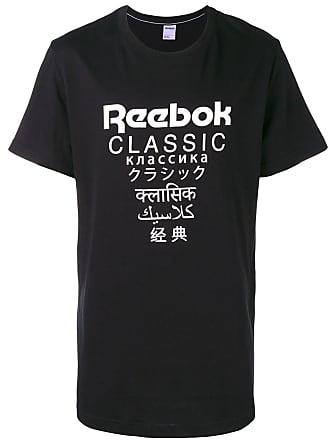 Jusqu''à Reebok® T T Achetez Shirts Shirts FXZt6x