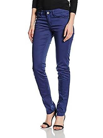 Guess Zu Für Damen SaleBis Jeans − −57Stylight OZkPuXiT