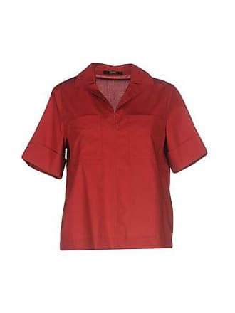Camisas Blusas Camisas Blusas Seventy Camisas Camisas Seventy Blusas Blusas Seventy Seventy 4gZBwqZ0z