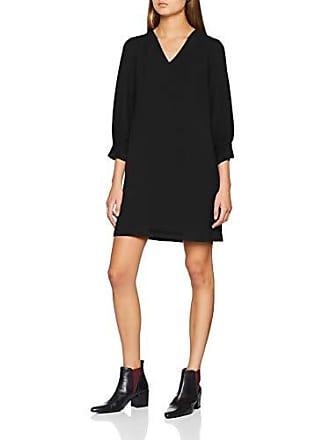 Vestido Mujer Noir Fabricante De 0 Soon U See Para 36 8222046 tallas Black tqxHaHRw