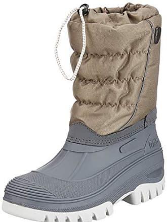 Eu Voile Campagnolo Mixte De A516 F sand Beige Adulte lli Chaussures Hanki 37 a7nwXBxfqU