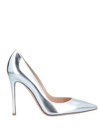 Salón Zapatos Calzado Gianvito Rossi De qITIRw