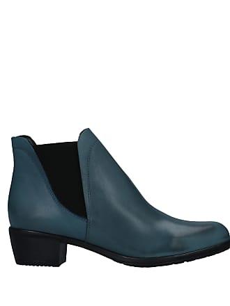 Bottines Cuplé Cuplé Chaussures Chaussures wq5wUtv