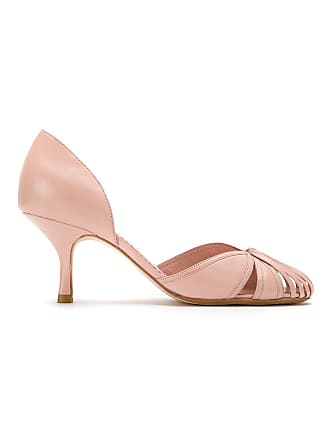 Pumps Sarah Chofakian Sarah Chofakian Rose Leather wzT8IO
