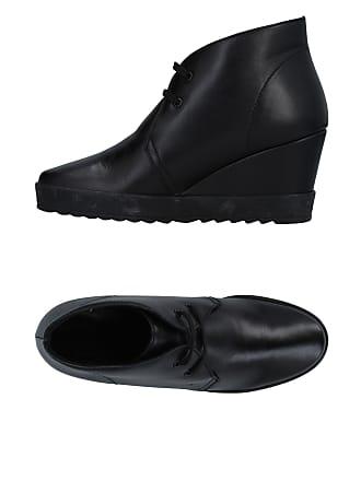 Chaussures Frau À Chaussures Frau Lacets À gtwW8q4