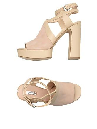 Guess Sandales Guess Sandales Guess Sandales Guess Chaussures Chaussures Chaussures qTt5x