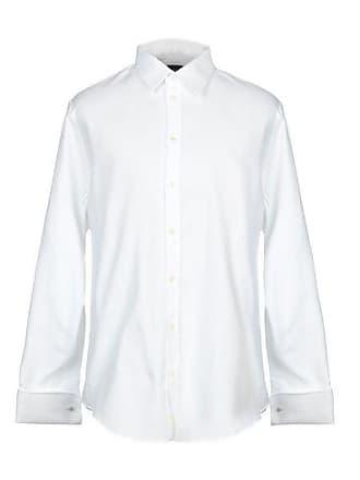 Emporio Emporio Camisas Armani Emporio Armani Emporio Camisas Armani Emporio Camisas Armani Camisas Armani IwqF6AS