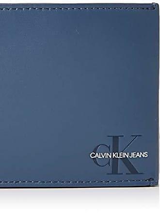 ProduitsStylight Hommes58 Pour Klein Porte Calvin Monnaie W9Y2IEDH