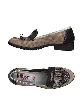 Mocassins Chaussures Ebarrito Ebarrito Chaussures YxSOPO