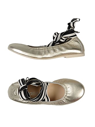 Chaussures Ballin Ballerines Ballin Chaussures Chaussures Ballin Ballerines Ballin Ballerines Chaussures A4nqp