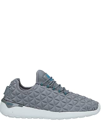 Asfvlt Sneakers Tennis Chaussures Basses amp; Ravw1qR