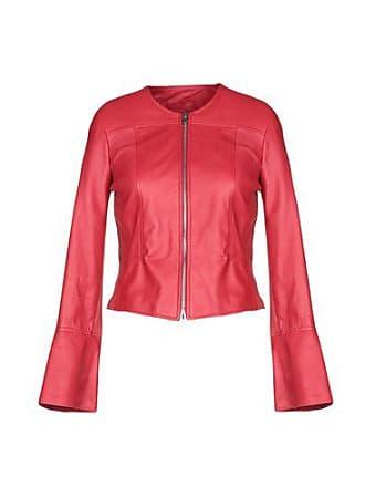 caldo a vento Abbigliamento Kaos Giacca ZUwan1qd