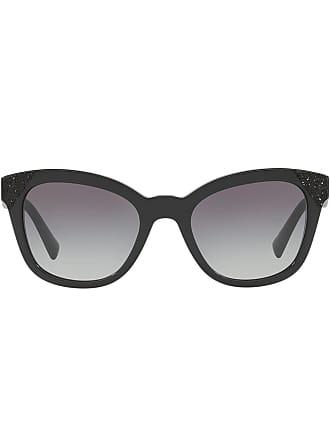 Zonnebrillen Valentino® −19 Stylight Van Nu Tot AqwPZA