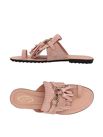 Chaussures Tod's Tongs Chaussures Tod's P4wO0