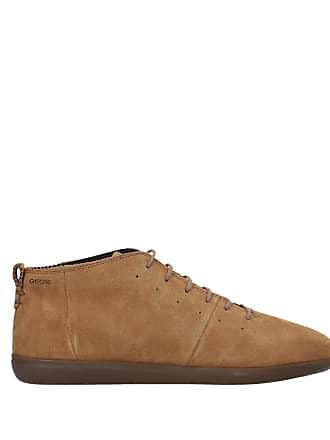 Geox Bottines Geox Chaussures Chaussures q7zSwWtx5
