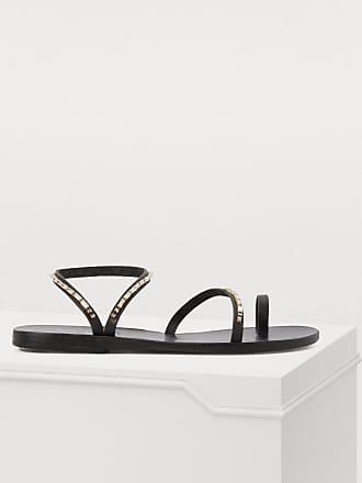 Sandals®Achetez Jusqu''à Sandales Ancient Greek dhrtCsQ