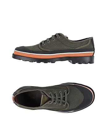 Tennis Valentino ChaussuresSneakersamp; ChaussuresSneakersamp; Basses Valentino Tennis Basses A3jR5L4q
