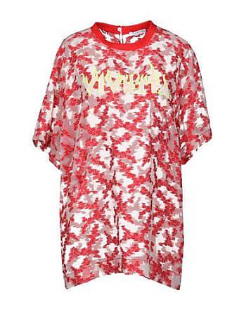Vivetta Blusas Camisas Camisas Camisas Camisas Blusas Vivetta Vivetta Blusas Vivetta Blusas Bx8q1wPC8Y