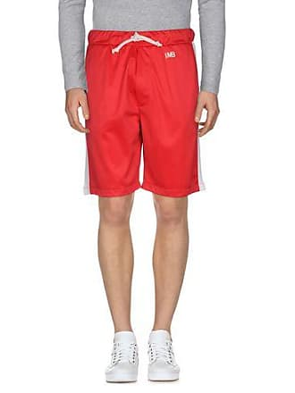 I'm I'm I'm Bermudas I'm Bermudas Bermudas Brian Brian Brian Brian Pantalones Pantalones Bermudas I'm Pantalones Pantalones 88ZPwqfE