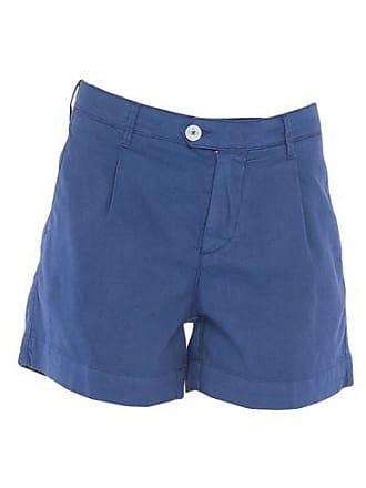 Shorts Pantalones Oaks Shorts Oaks Pantalones pwF8OqntI