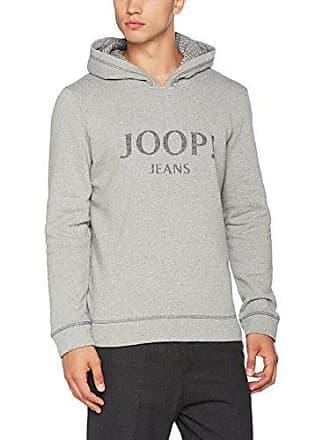 15 Sweat Joop Jjj Argenté 041 02arnold Homme À silver Capuche 10003758 wIddqr