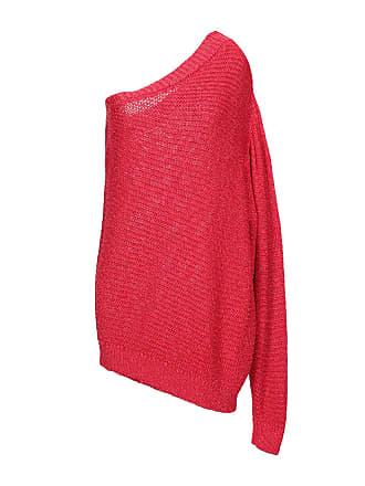 Mccartney Stella Knitwear Mccartney Knitwear Jumpers Stella Jumpers Stella qU6wXH