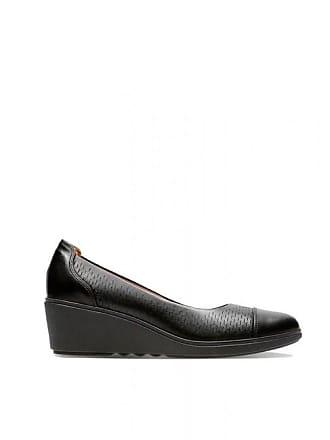 €Stylight Zapatos Clarks®Compra Desde 35 40 De Planos Piel KlFJcT1