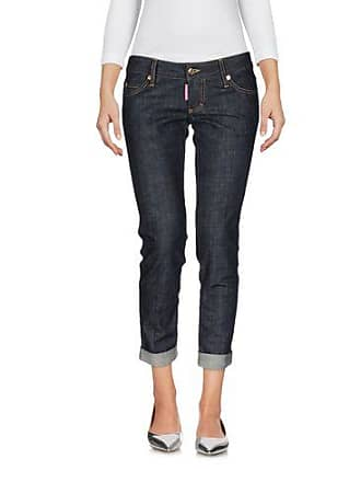 Dsquared2 Cowgirl Dsquared2 Fashion Jeans Fashion HqStRS5