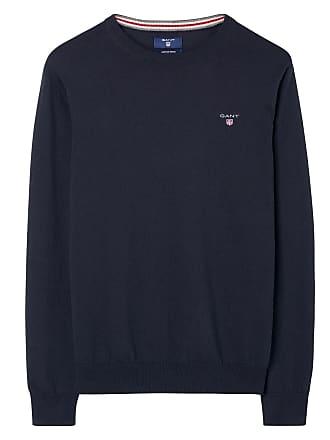 Gant Pullover Gant neck C Gant Pullover Gant C neck C Pullover neck b67fgy