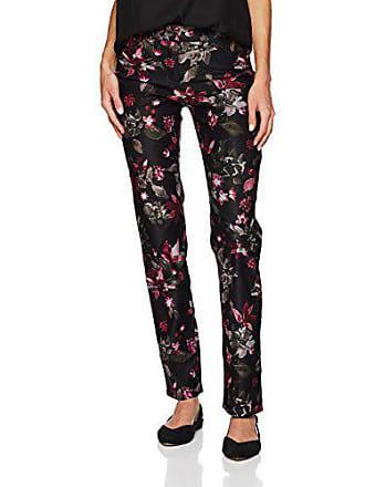 pink Jeans Fabricant Droit khaki W40 40r Femme Multicolore l32 Weber 8106 Lang taille marine Gerry Hose Edition Cw4Ftzq