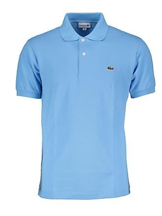 A Ora Blu Stylight Fino In Lacoste® −30 Polo Xqx6CRwZ