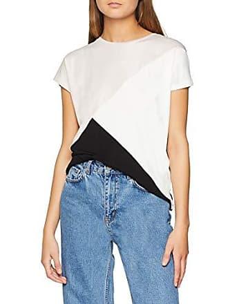 Look® 1 € Achetez Shirts Stylight 90 New T Dès wgUEzvEx